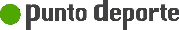 Punto Deporte Logo