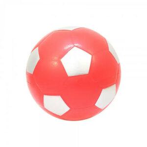 Pelota foam fútbol