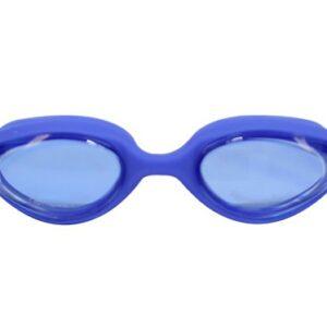 Gafa natación Modern