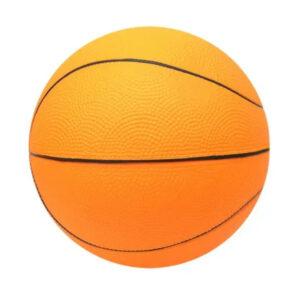 Pelota foam forma basket