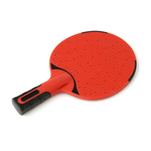 Raqueta tenis mesa Street
