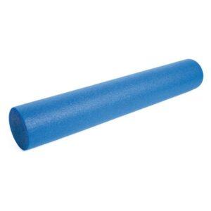 Rodillo pilates basic