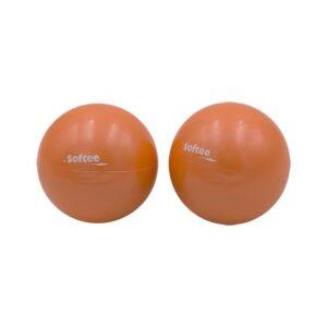 Juego pelotas peso