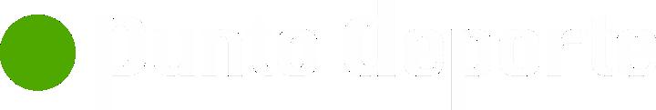 Punto Deporte Logo Contratipo