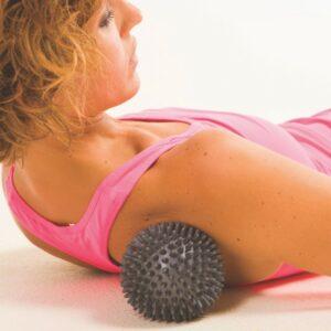 Spike ball 100 mm