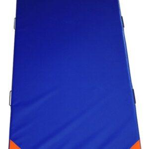 Colchoneta reforzada con asas 200x100x 10 cm