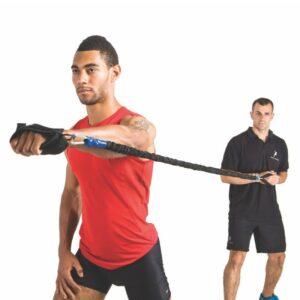 Potenciador individual brazos o piernas