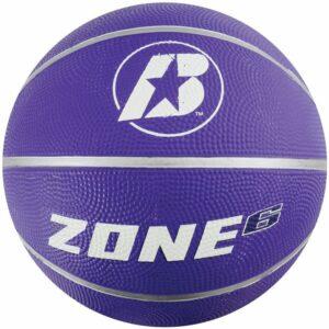 Baden Zone 6