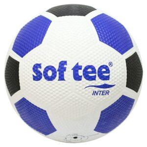Inter 7 Softee