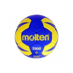 Serie 2200 Molten