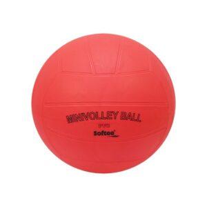 Volley Soft Pvc Softee