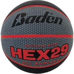 Hex Baden