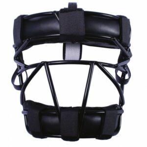 Máscara catcher júnior