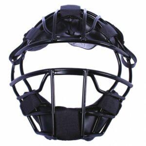Máscara catcher sénior
