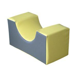 Mini asiento