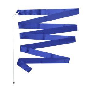 Set stick + cinta rítmica