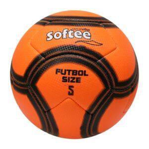 Soccerbeach Softee