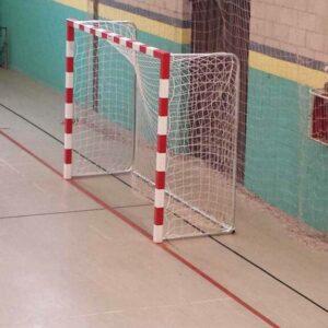 Equipamientos Fútbol Sala