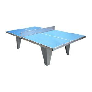 Equipamiento tenis de mesa