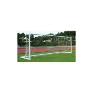Porterías Fútbol 7