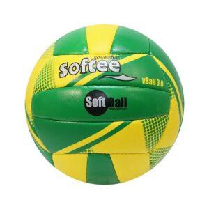 Softball 3.0 softee