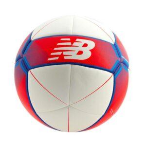 Oferta lote balón futbol 11 NB Furon Dynamite