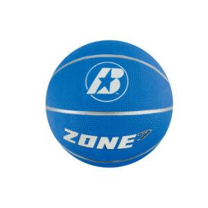 Baden Zone 7