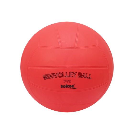 Oferta Lote Volley