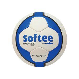 Oferta lote balón futbol 11 Bronco