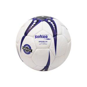 Oferta lote balón fútbol sala Softee Spider