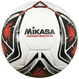Regateador Mikasa